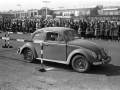 1958-Circuit-of-Ireland-2