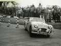 1956 Circuit of Ireland
