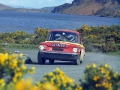 1975 Circuit of Ireland 2