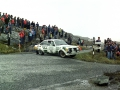 1979 Circuit of Ireland 2