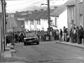 1979 Donegal Rally