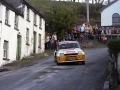 1984 Ulster Rally