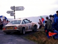 1985 Circuit of Ireland 3