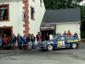 1997 Donegal Rally