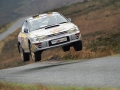 1998 Donegal Rally
