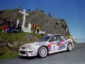2002 Rally of the Lakes