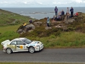 2004 Donegal Rally 2
