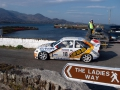 2004 Rally of the Lakes 5