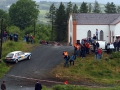 2005 Donegal Rally