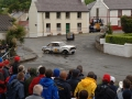 2006 Donegal Rally 2
