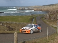2006 Donegal Rally