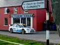 2009 West Cork Rally