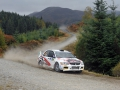 2010 Scottish Rally