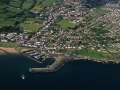 harbours_ballycastle