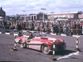 1958 Circuit of Ireland 3