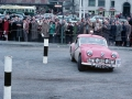 1959 Circuit of Ireland