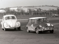 1964 Circuit of Ireland