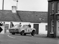 1973 Circuit of Ireland 2