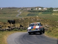 1974 Donegal Rally 2