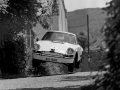 1974 Donegal Rally