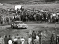 1985 Circuit of Ireland 2