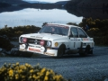 1987 Circuit of Ireland