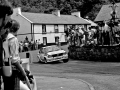 1988 Donegal Rally 2