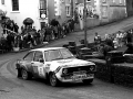 1988 West Cork Rally