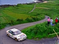1993 Donegal Rally