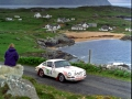 1996 donegal Rally