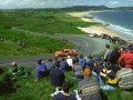 1997 Donegal Rally 2