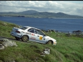 1997 donegal Rally 4