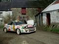 1998 Circuit of Ireland 3