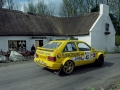 1998 Circuit of Ireland