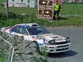 1998 Donegal Rally 2