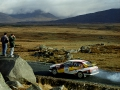 1998 Galway Rally