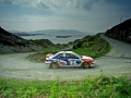 1999 Rally of the Lakes