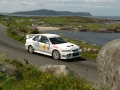 2005 Donegal Rally 2