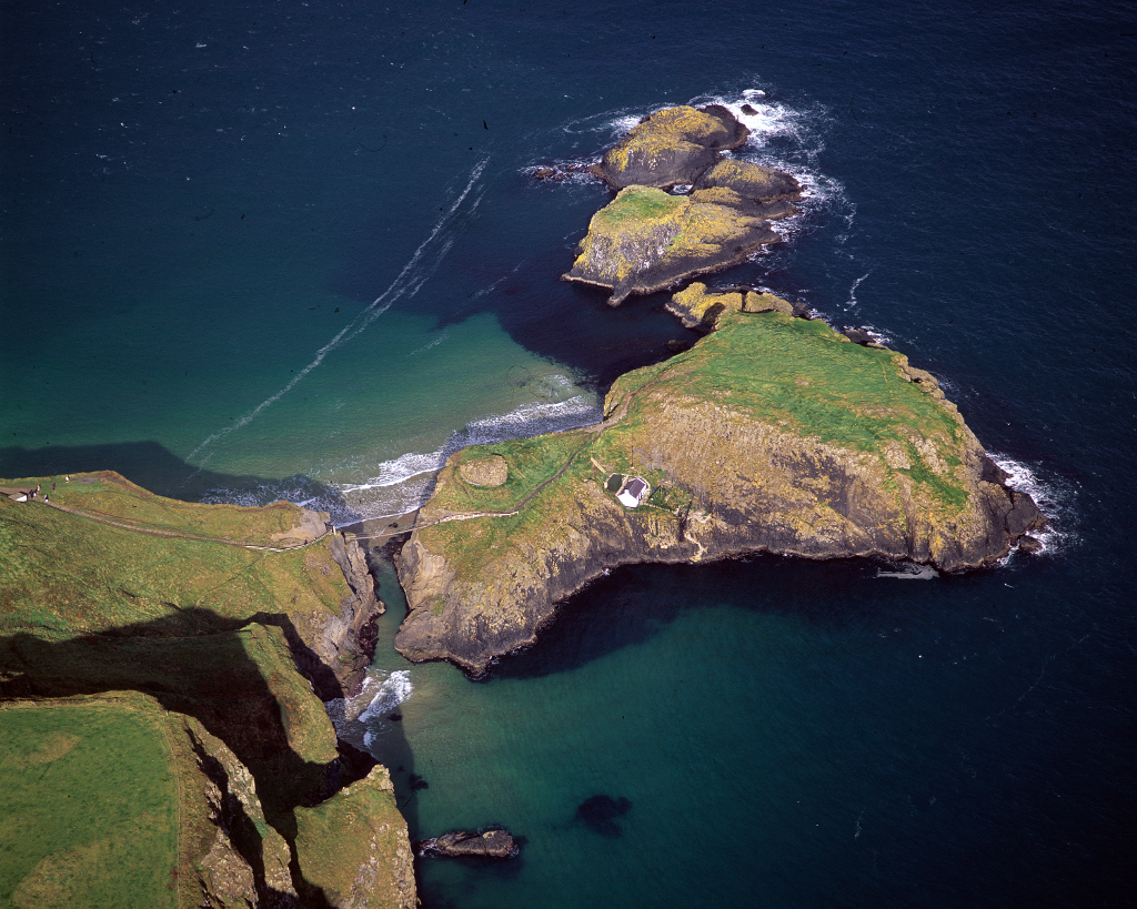 web- scenic - carrick-a-rede