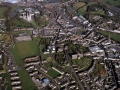 towns_armagh