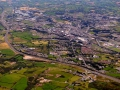 towns_newry